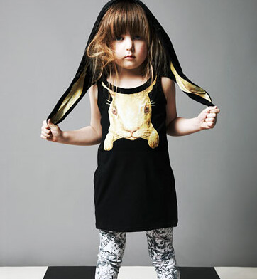 Images of Unique Kids Clothes - Get Your Fashion Style