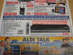 Aldi Medion Life E24003 (MD 26001)
