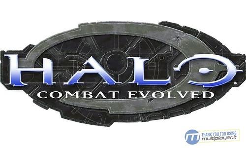 """A Microsoft non piaceva il nome """"Halo"""""""