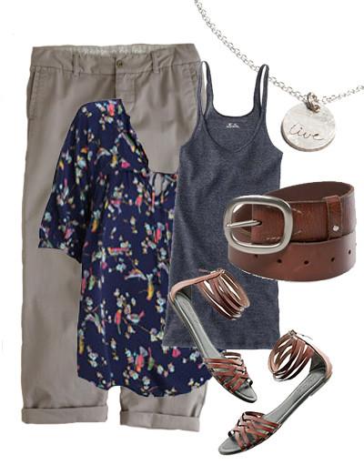 fashion 060410