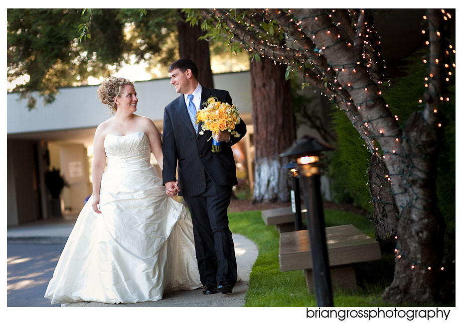 brian_gross_photography bay_area_wedding_photorgapher Crow_Canyon_Country_Club Danville_CA 2010 (14)
