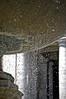 Gocce di memoria... (Geomangio) Tags: italy vatican rome roma fountain italia drop vaticano sanpietro fontana gocce