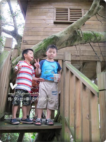 屈尺國小27-2010.05.16