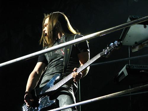 Tokio Hotel X por moritzhagen.