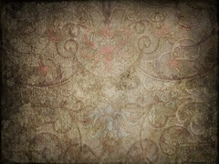 Free Texture #148 (~Brenda-Starr~) Tags: old texture photoshop pattern decorative grunge stock ornament fabric creativecommons material cloth resource textured tapestry grungy cclicense t4l brendastarr freeforuse texturesonly t4lagree thestockyard