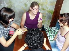 2010-06-07 - Café Tour