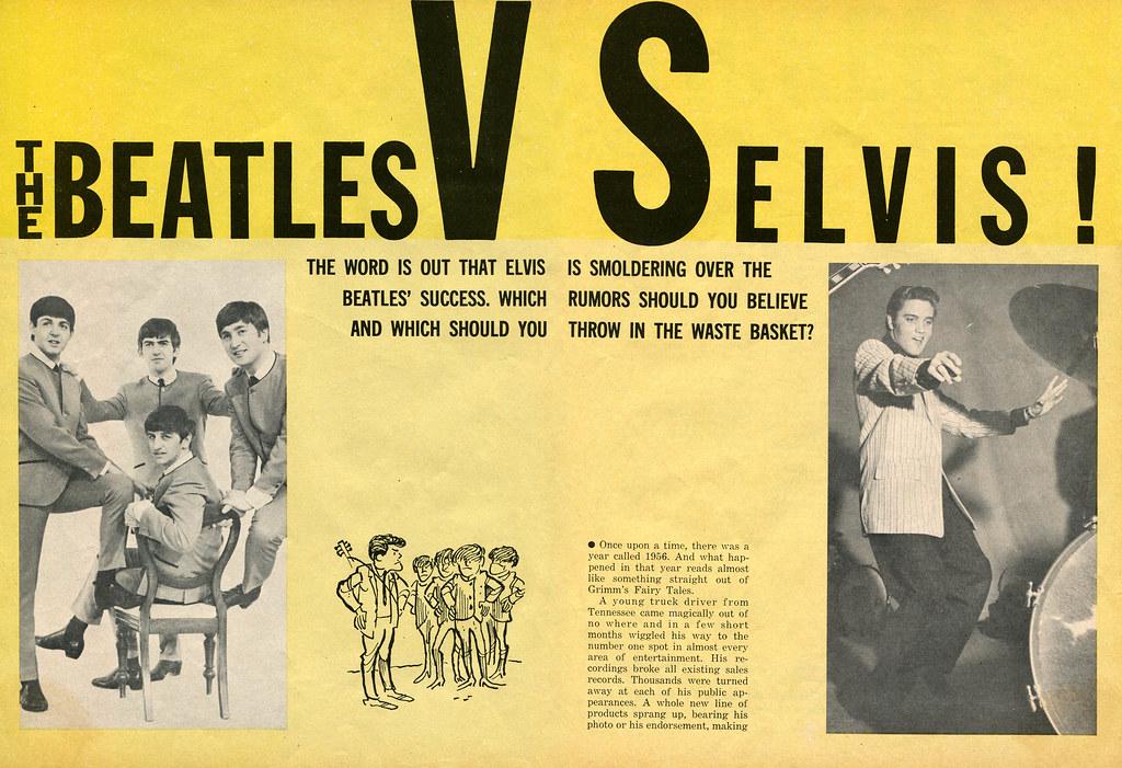 BeatlesTalk-036-37