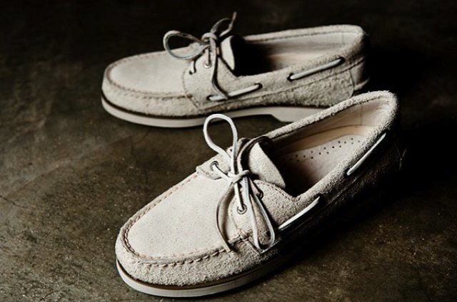 Sperry+2