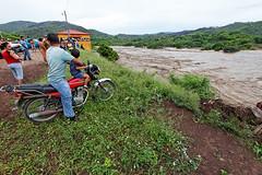 baudchon-baluchon-guatemala-inondations-3