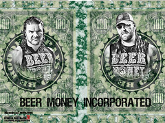 Beer Money Incorporated - 800x600 (Maxximus 7.0) Tags: storm money robert jeff beer scott aj james hall eric chelsea kevin jay williams angle mr kurt dam wrestling brian sting nwo young band 8 rob anderson knockout styles desmond vs wallpapers nash van douglas inc wwe roode hardy 2010 abyss kendrick wolfe spanky the lethal ppv rvd tna matchcard kazarian slammiversary