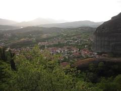 IMG_0827 (Travel-Stained Life) Tags: greece meteora kalampaka kastraki