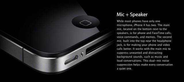 2010-iphone4-37