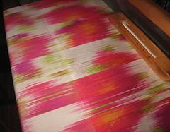 deb's shawl4