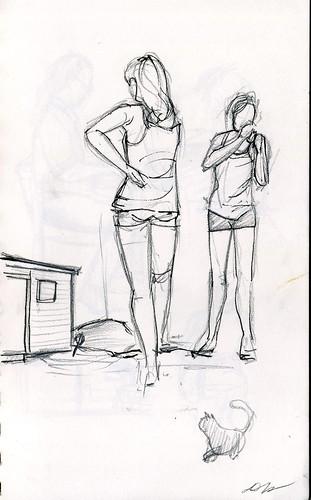 sketchesasdf108