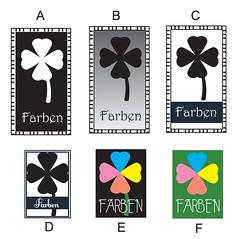 propuesta_ logo farben_3