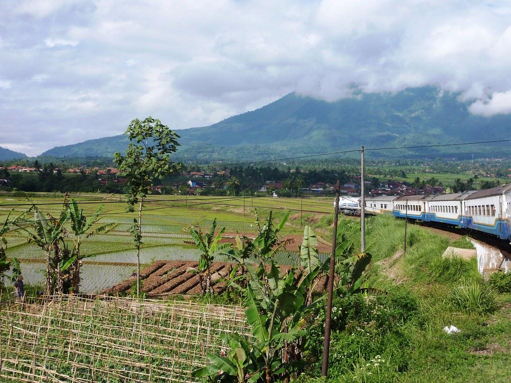 Java-Bandung-Yogyakarta (18)