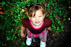 Alaina_8937 (dcketcham) Tags: ohio portrait beautiful smile daylight nikon flickr daughter ivy selftaught coffeetea d40
