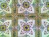 DSC00093 (rutger_vos) Tags: art portugal lisbon tiles azulejos east22