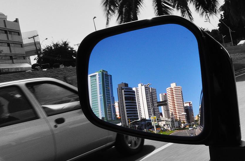 soteropoli.com fotos de salvador bahia brasil brazil skyline predios arquitetura by tuniso (2)