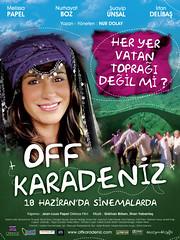 Off Karadeniz (2010)