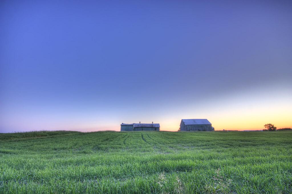 Gatineau Field