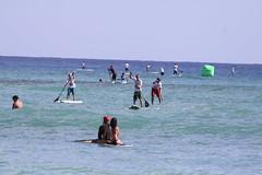 IMG_8843 (SUPsonic) Tags: ocean california water up fun hawaii stand surf waves surfer paddle wave battle maui surfing lenny kai surfboard nash robbie kalama sup waterman lessons standup surfline nalu supsonic standupzone