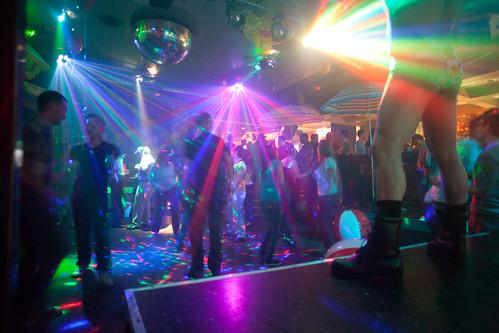 Mendy's_Beach_Party-28