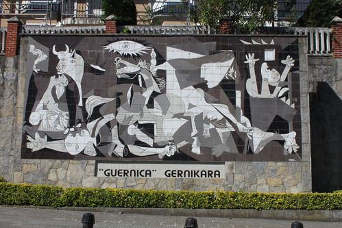 Guernica - 39