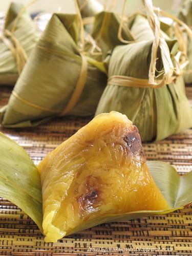 Dumpling (Chung)