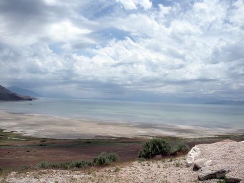 Antelope Island 013