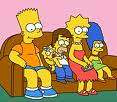The Simpsons 29.Sezon 12.Bölüm
