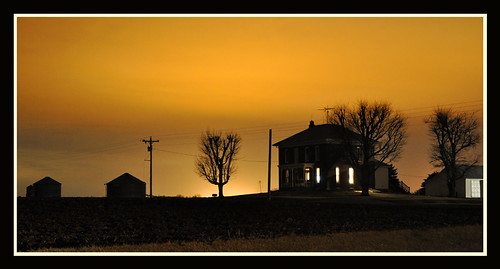 DSC_0003_1_72 - Indiana Farmhouse Near Peru Indiana