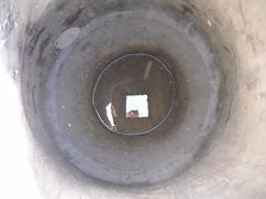 rotary-rain-water-harvesting-143