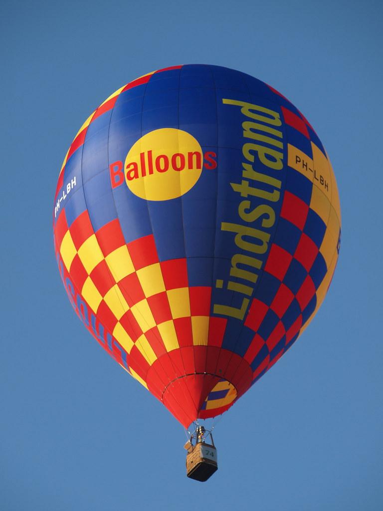 PA095160 (Tibor Kósa) Tags  sky fly ballon 19 2010 debrecen hőlégballon  világbajnokság a514fcd9ff