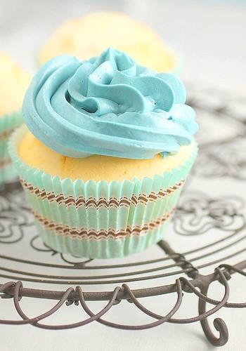 Cupcake 10