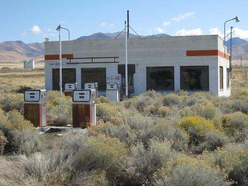 Winnemucca (NV) United States  city photo : ... : Most interesting photos from Winnemucca, Nevada, United States