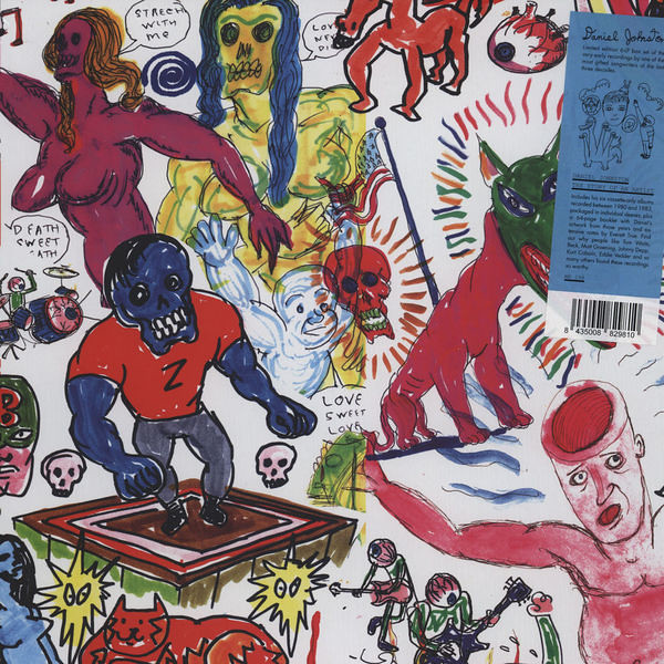 daniel johnston_18