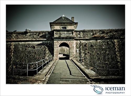 Blaye Citadel 2010 030