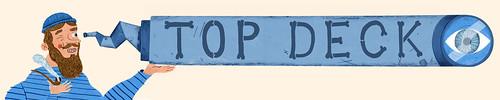 Top Deck Banner