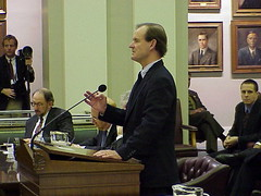 Boise Attorney