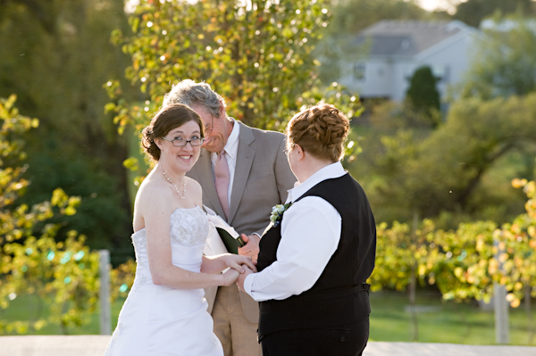 Wedding10-33