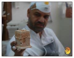 صناعة الجبس ـ مصطفى الحليمي (مصـطفى الحليمي) Tags: ـ صانع الجبس مصطفى الحليمي