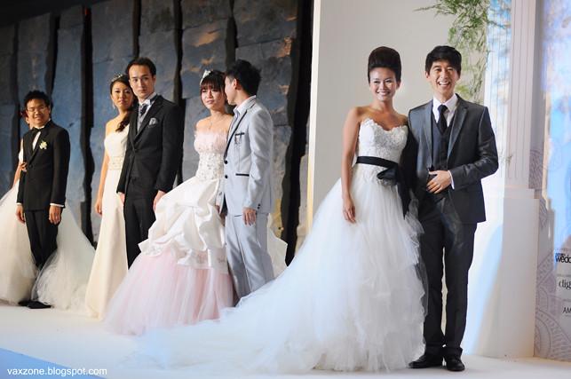 style-wedding-04