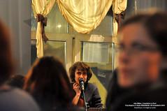 28 Octombrie 2010 » Ada Milea