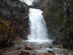 Cascata Valganna