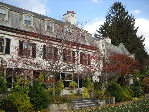 Longwood October 2010 115