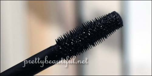 Max Factor False Lash Effect Waterproof Mascara in Black Wand