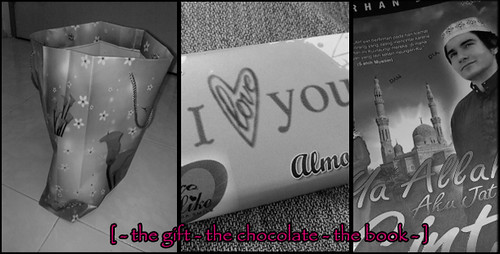 the-gift-the-choc-the-book