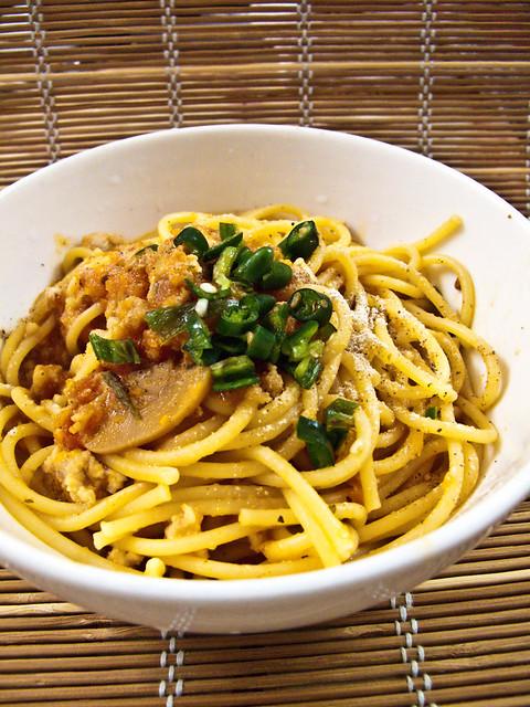 IMG_1154 Spaghetti