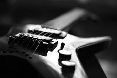 no title... (zombie_slam) Tags: guitar guitarra dean dime pantera eletricguitar dimebagdarrel